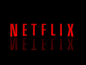 Netflix Png Simple image #8298