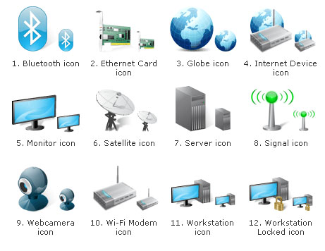 Network Icons Free Icons 1922 Free Icons And Png Backgrounds