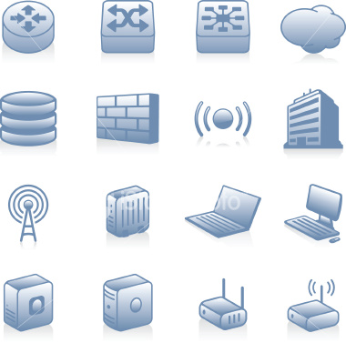 Network Icons Ist2 4289967 Network Icons 1907 Free Icons And Png