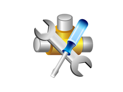 network tools png