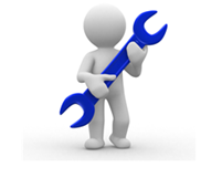 Network Tools Png image #37849