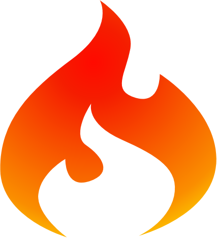 Image result for fire icon png