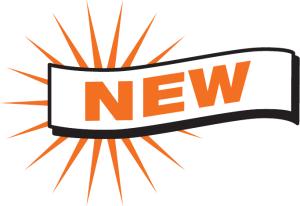 New Item Icon Free Mobile Analytics image #2190