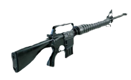 New Weapon Png image #40772