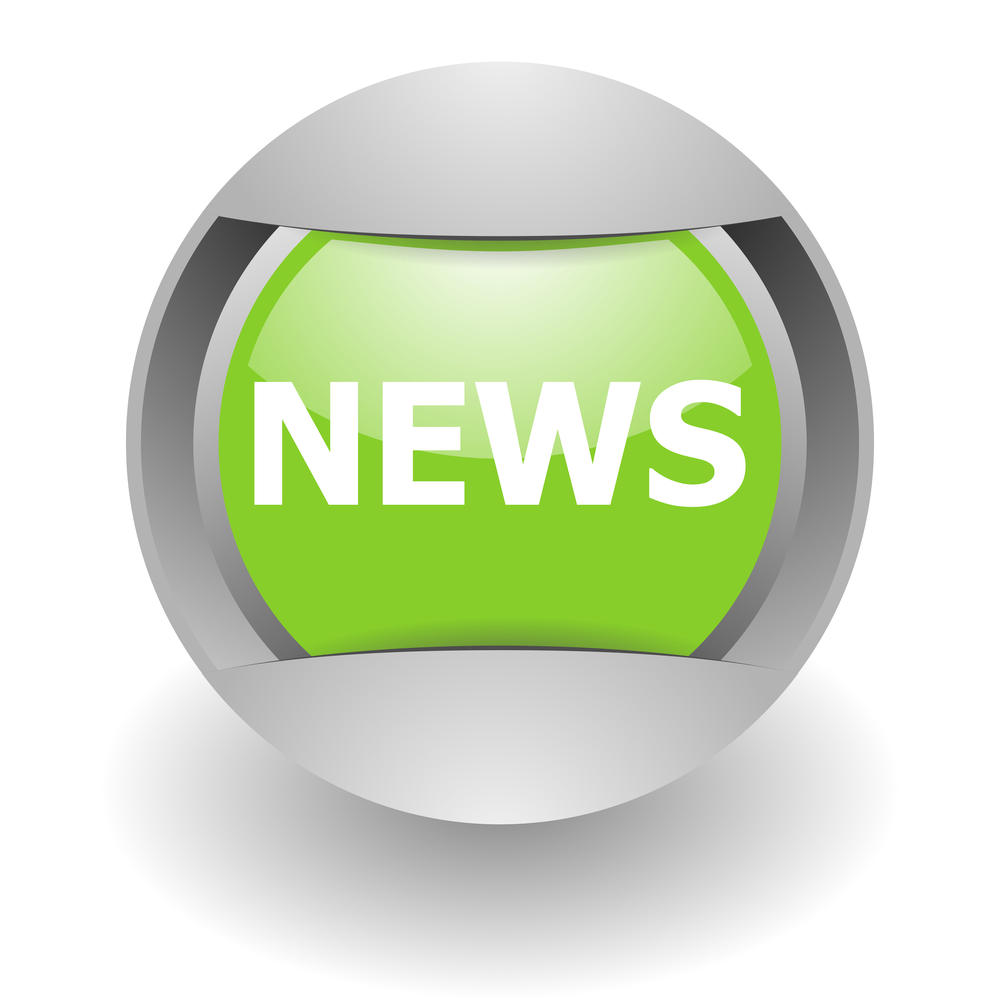 News Transparent Icon image #13637