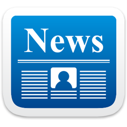 Svg Free News Png Transparent Background Free Download Freeiconspng