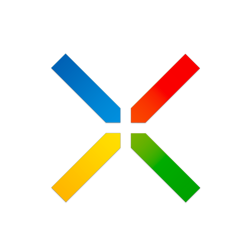 Icon Nexus Download image #30521