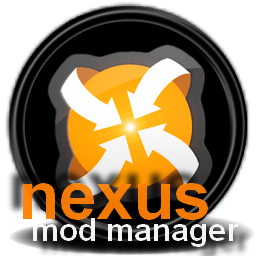 Nexus Save Icon Format image #30523