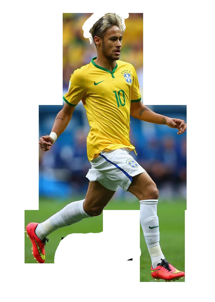 neymar clip art