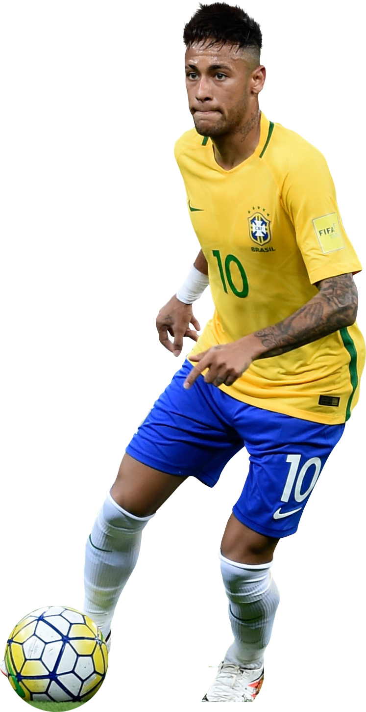 Neymar Football Picture Image image #44989