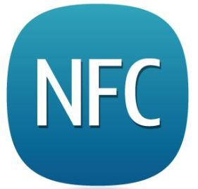 Nfc Icons No Attribution image #20565