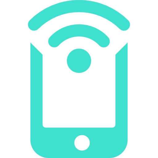 Download Nfc Icon image #20578