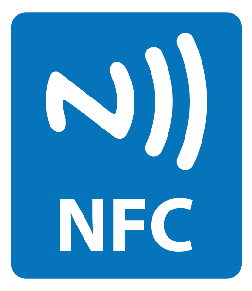 Icon Nfc Hd image #20562