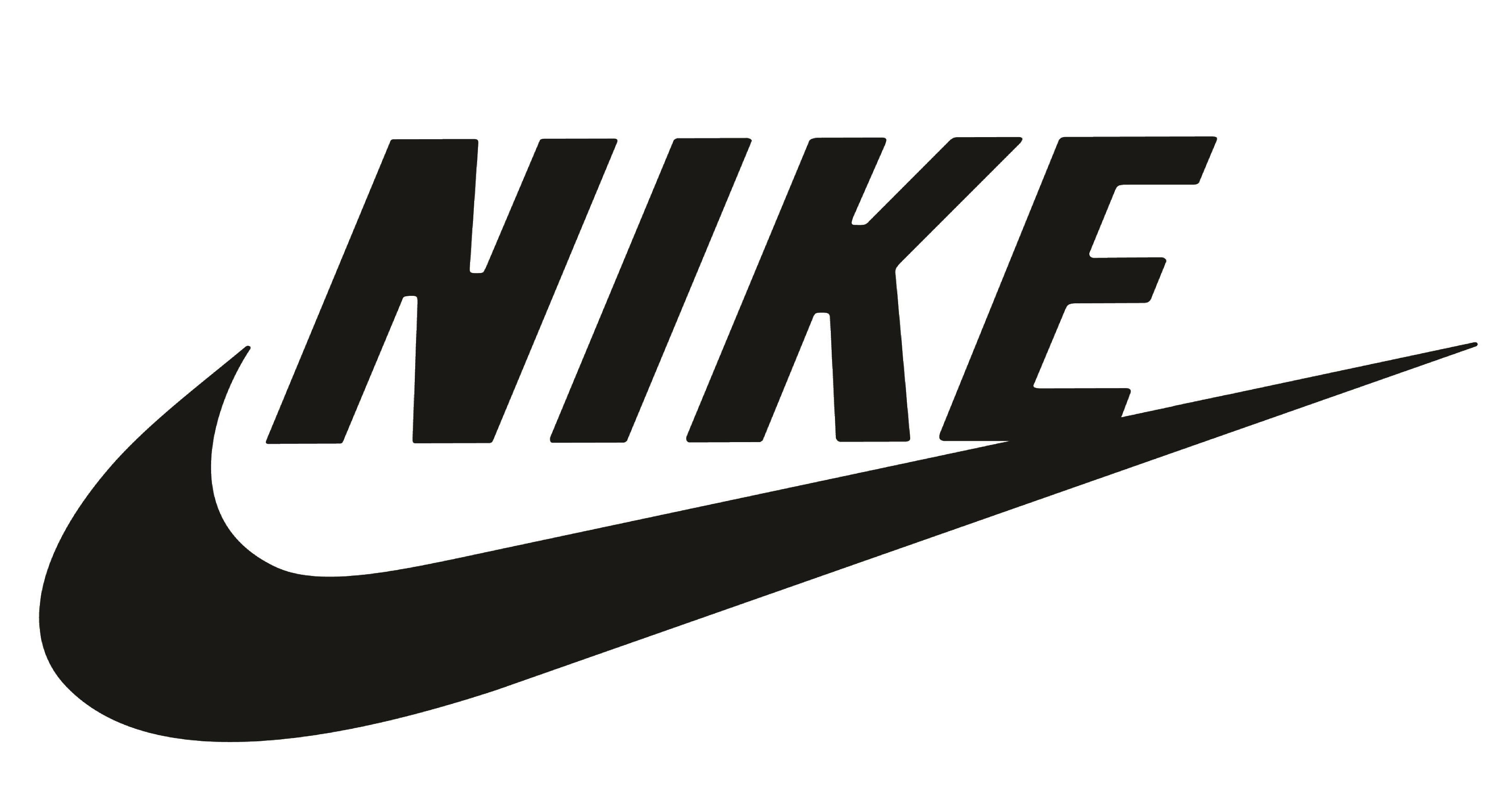 Nike icon logo png