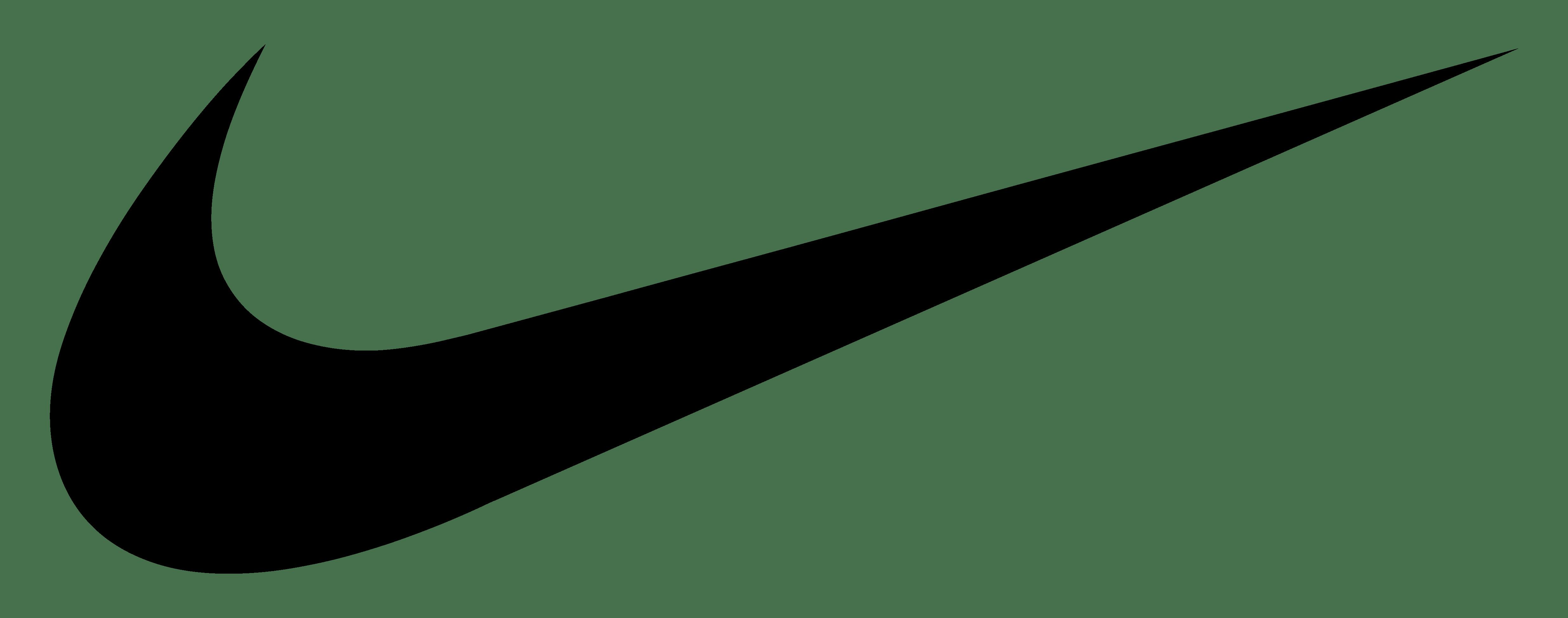 Nike Logo Png Shoes Brand
