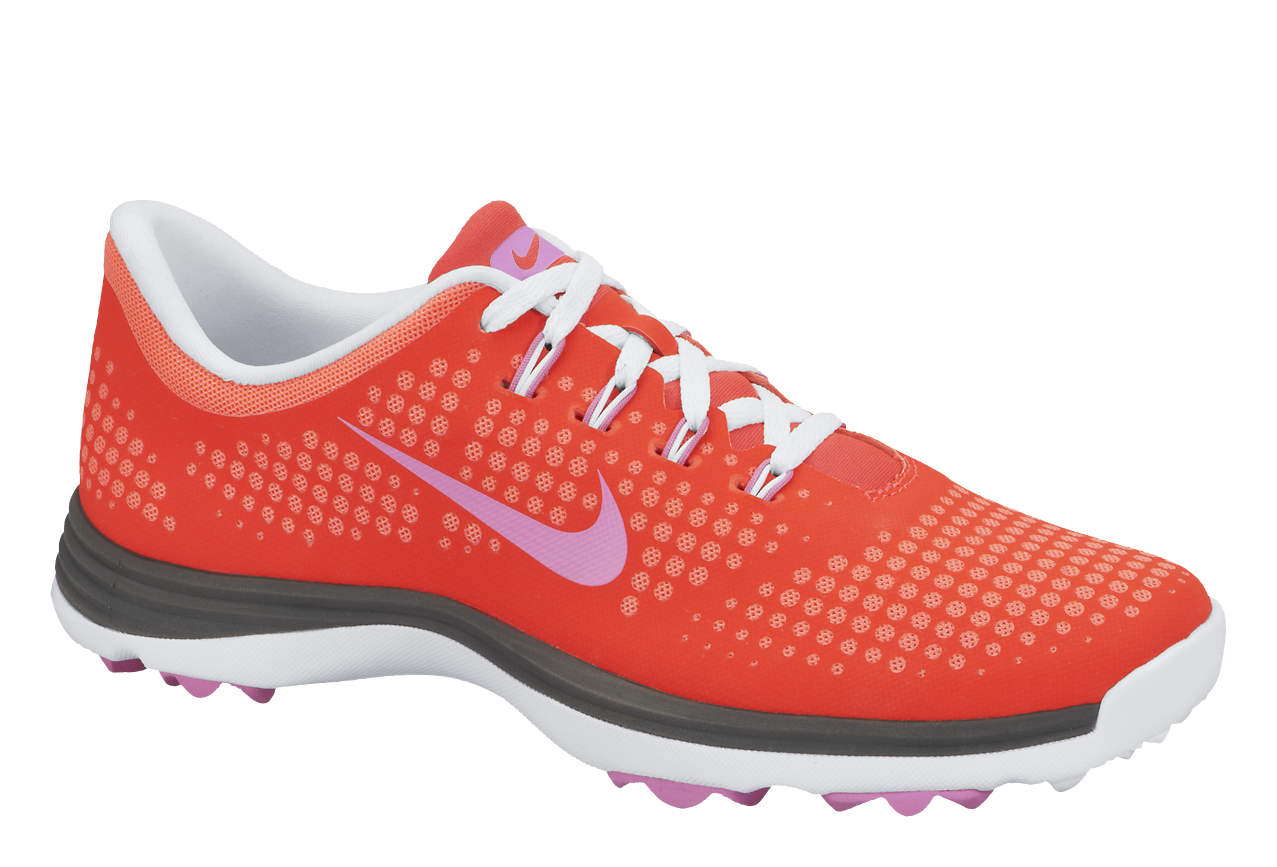 Nike Running Shoes Download image #45063