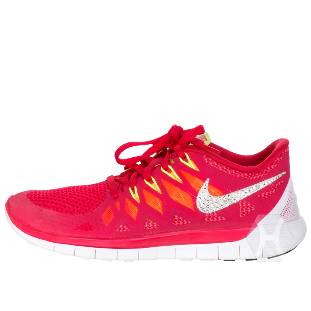 nike women running shoes png image