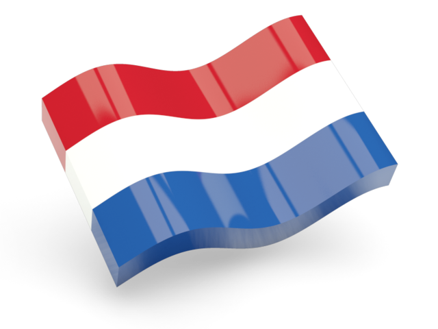 Ico Download Dutch Flag image #34592