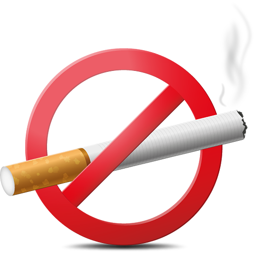 No Smoking Free Svg image #26829