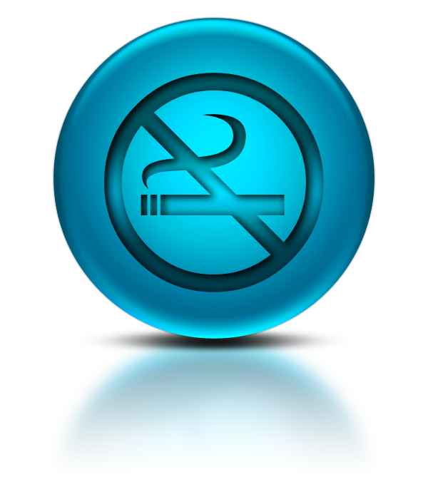 No Smoking Download Icons Png image #26839