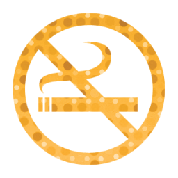 No Smoking Png Icons Download image #26853