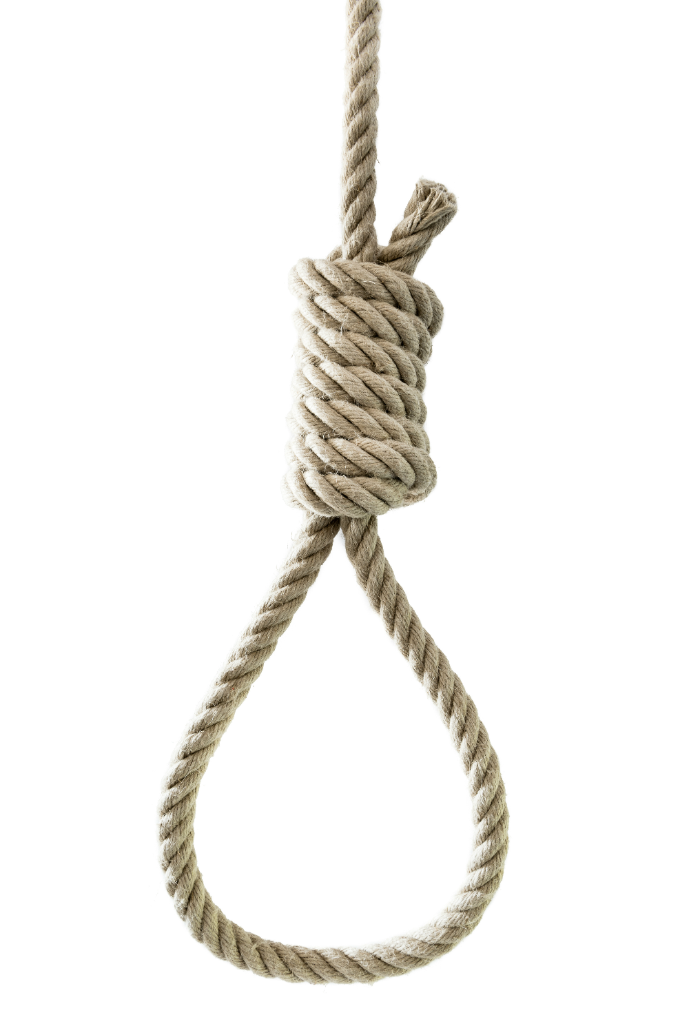 Photo PNG Noose image #35249