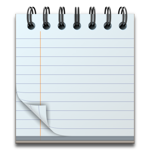 Vector Notepad Free