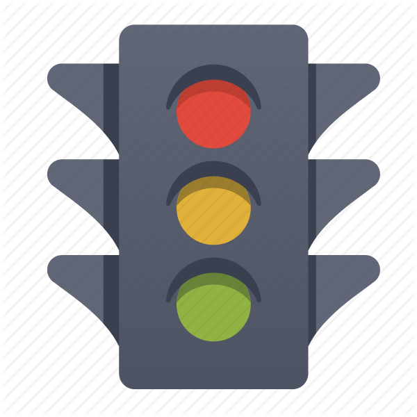 Nothing Found For Show Snowish Icons By Saki Traffic Light Icon image #5851