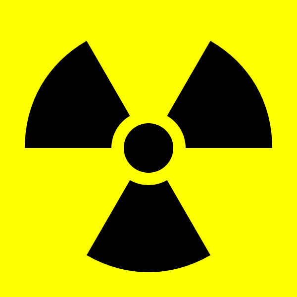 Download Nucleaire Vectors Free Icon image #18861
