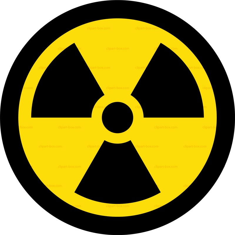 Vector Png Download Nucleaire Free image #18869