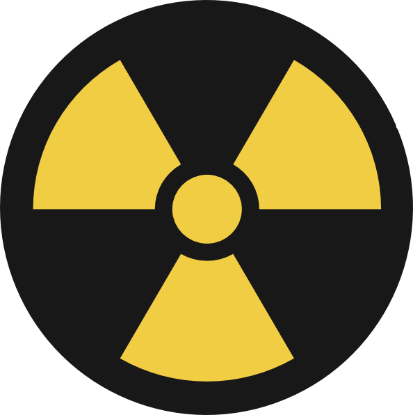 Transparent Png Nucleaire image #18864