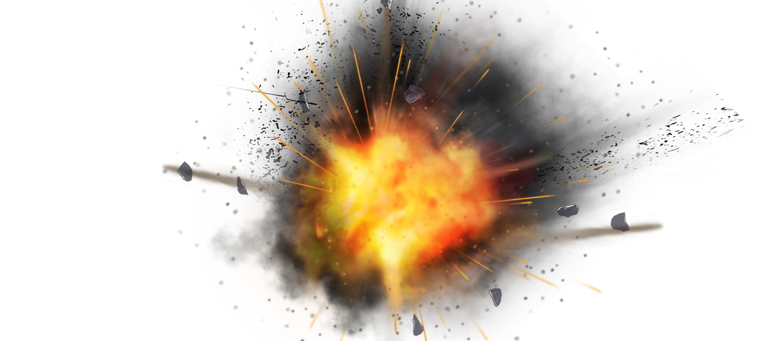 Download For Free download nuclear explosion PNG images