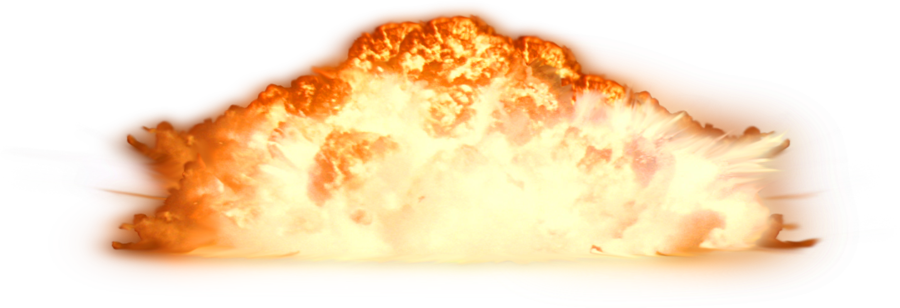 High-quality Nuclear Explosion download nuclear explosion PNG images