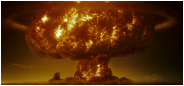 Free Download Nuclear download nuclear explosion PNG images