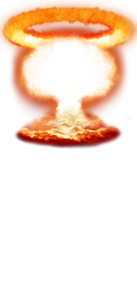 Png Nuclear Explosion download nuclear explosion PNG images
