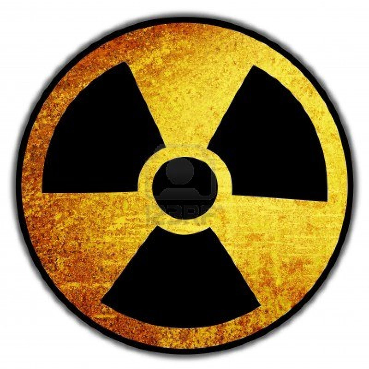 Nucleaire Png Transparent image #25276