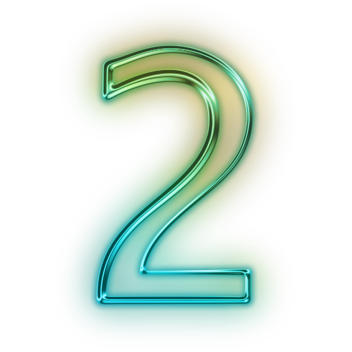[Image: number-two-icon-24.png]