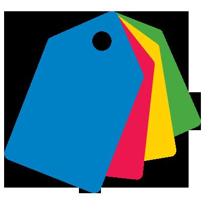 Resultado de imagen para oferta icono png