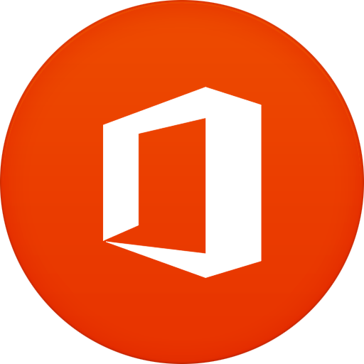 http://www.freeiconspng.com/uploads/office-2013-icon--circle-iconset--martz90-0.png