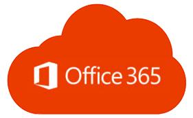 תוצאת תמונה עבור office 365 icon