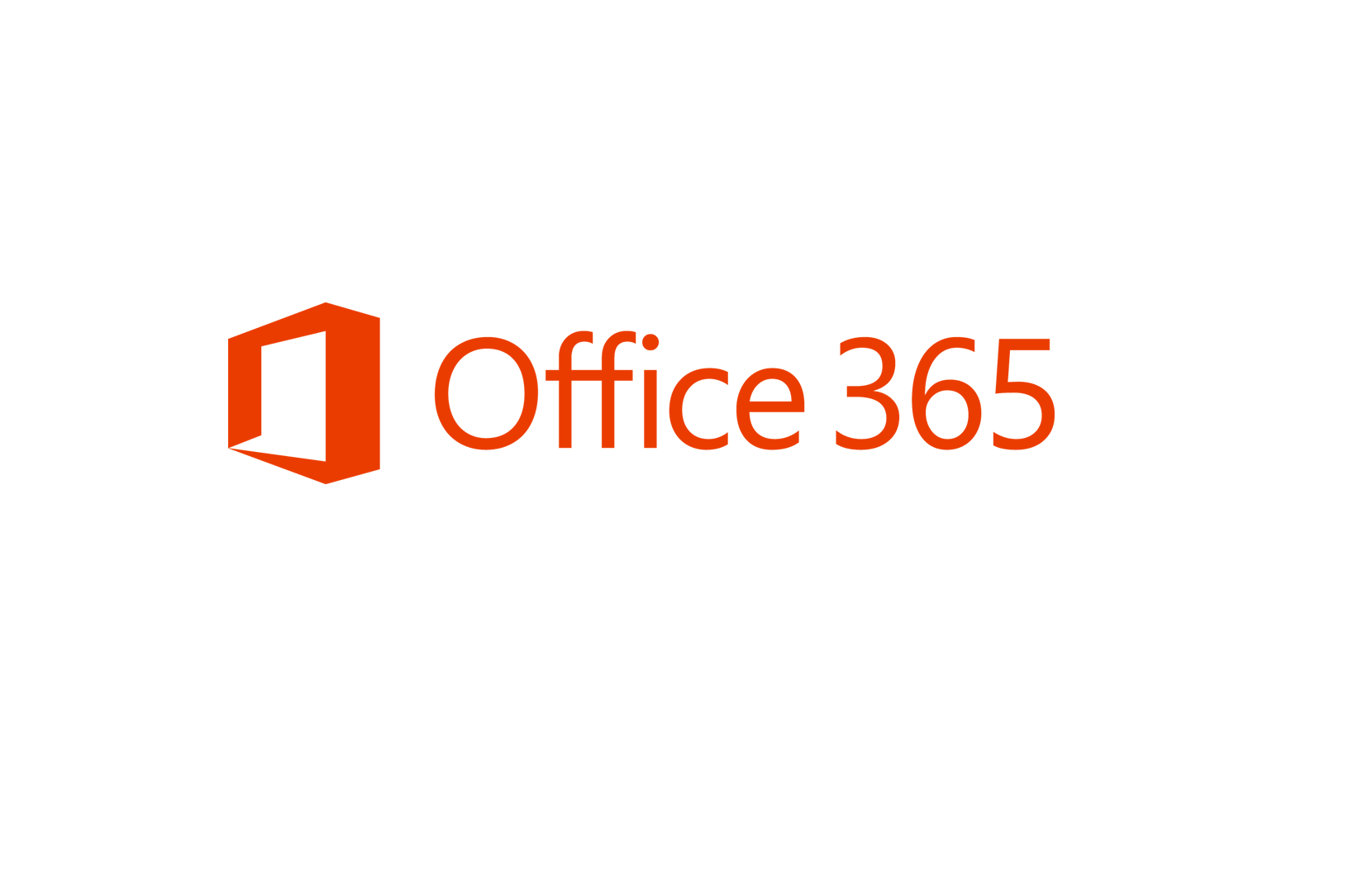 Png Office 365 Free Icon image #12621