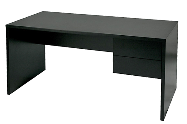 Office Computer Table Png image #31966
