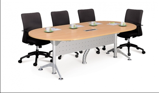 Office Furniture Conference Table Png image #31970