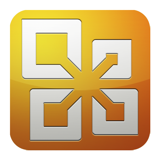 Office Icon image #1768