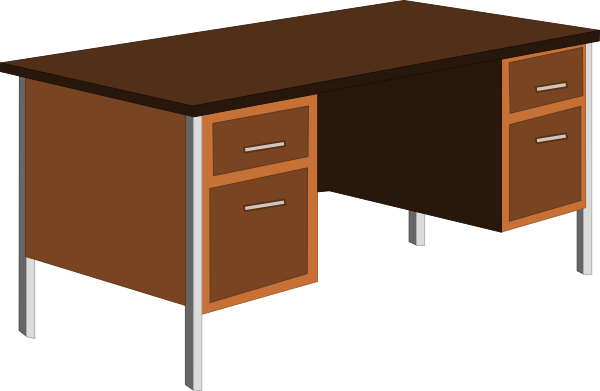 Download Office Table Latest Version 2018 image #31954