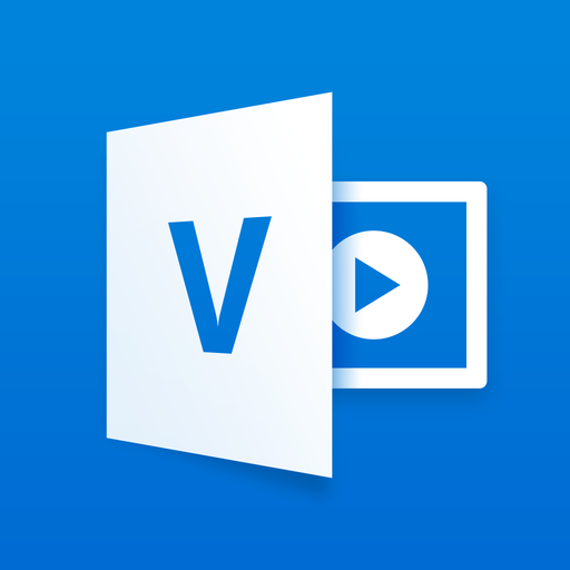 Office365 Icon image #12636