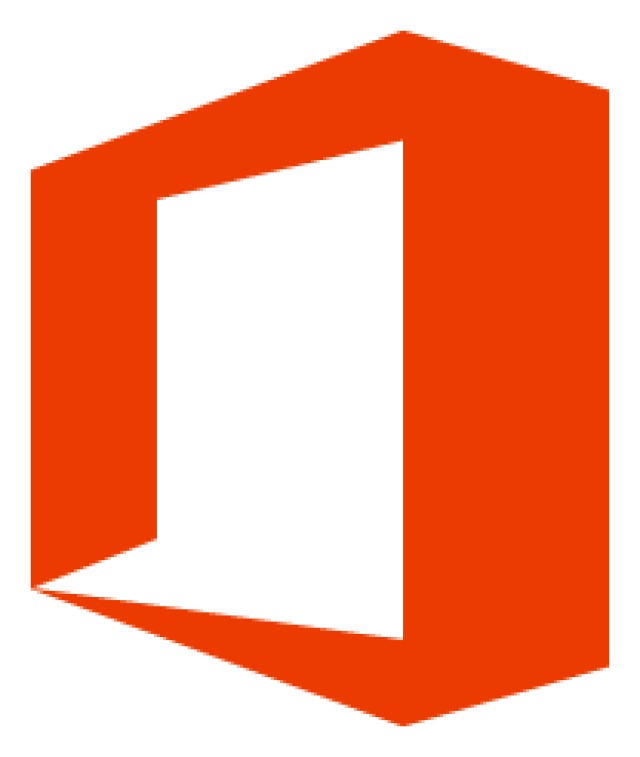 Office365 Icon image #12632