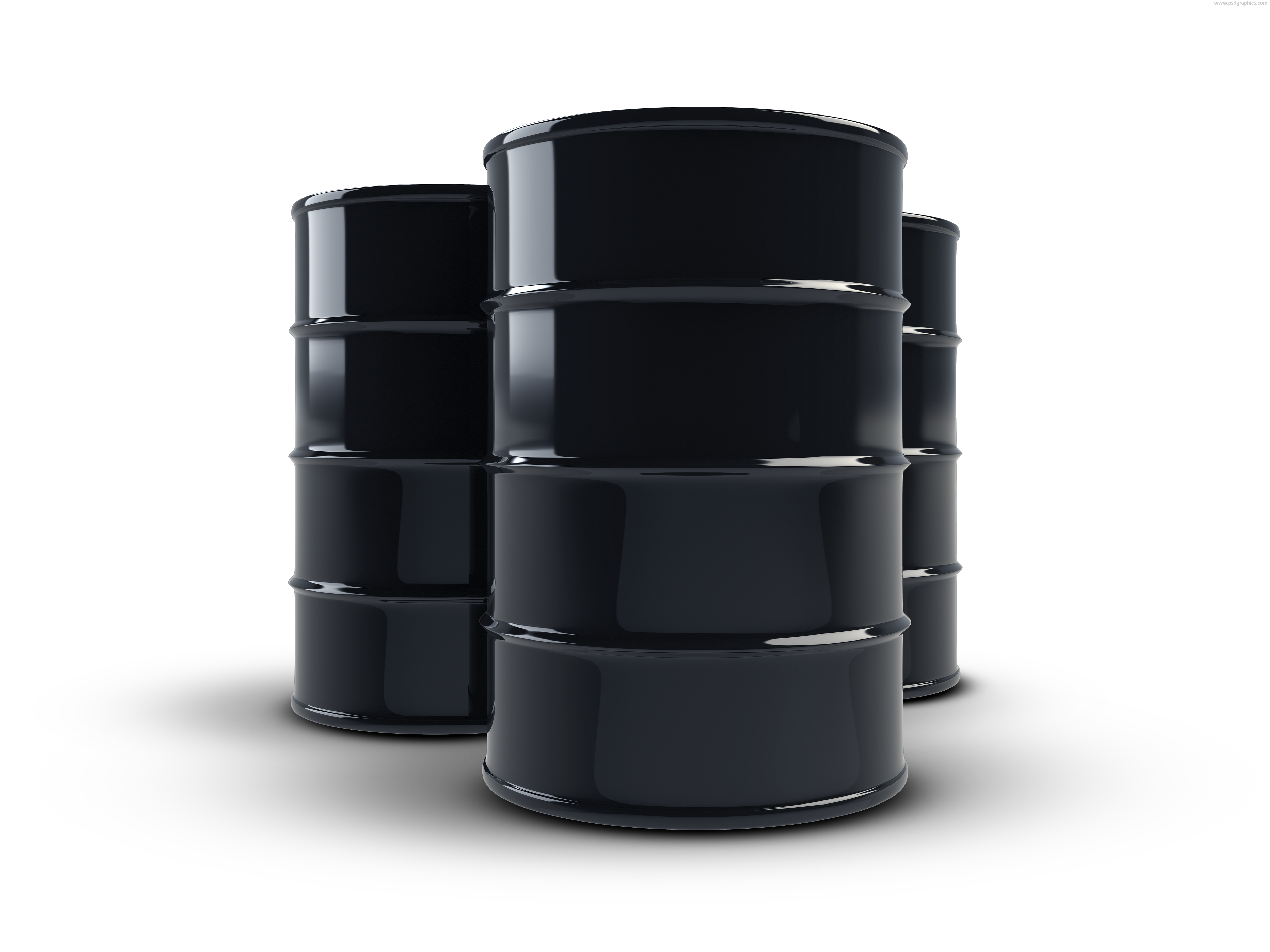 Oil Barrel Graphic Png image #20859