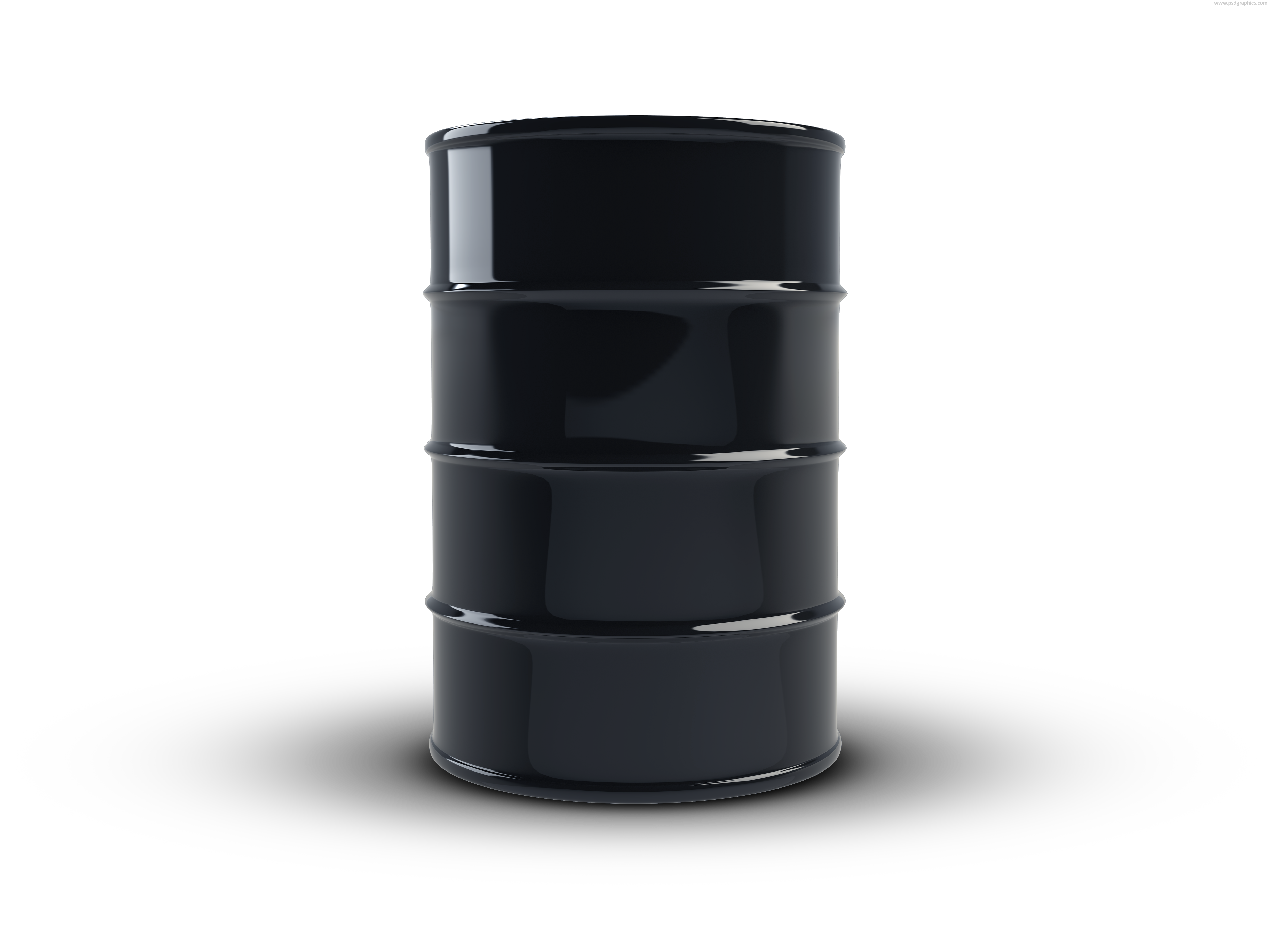 High Resolution Barrel Png Clipart image #20862