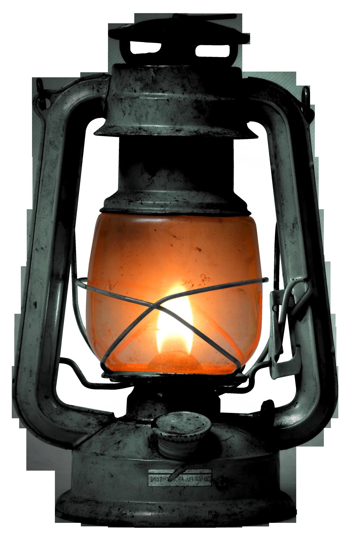 Hurricane Clipart Lamp Transparent PNG P...
